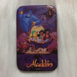 Vintage Disney's Aladdin Pin
